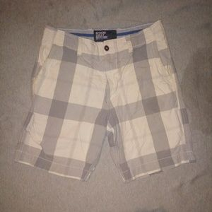 Mens American Eagle Outfitters Shorts
